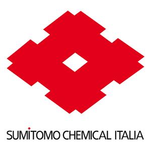 App Sumitomo Chemical