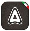 App Adama iOS