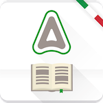 App Adama Android Google play