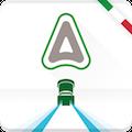 App Ugelli Adama per Android