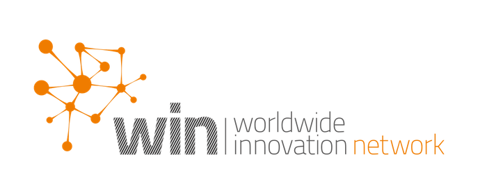 Worldwide Innovation Network - WIN