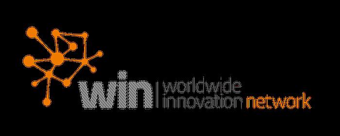 Worldwide Innovation Network - WIN