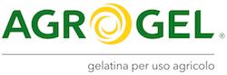 Agrogel Gelatina per uso agricolo - Ilsa