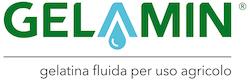 Gelamin gelatina fluida per uso agricolo Ilsa