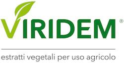 Viridem - estratti vegetali per uso agricolo - Ilsa