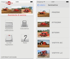 seeders app kuhn iTunes