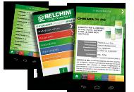 App Belchim