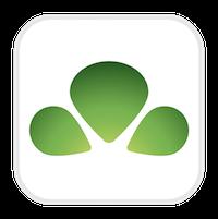 Belchim App