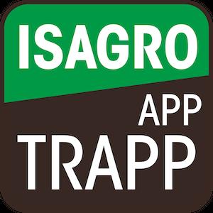 Isagro APPTRAP