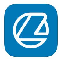 Scarica l'app di Landini