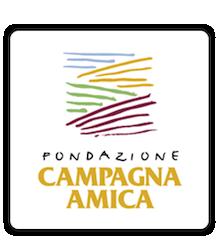 Fondazione Campagna Amica