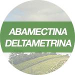 Abamectina